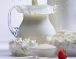 Преимущества домашних кисломолочных продуктов: