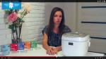 Закваска для творога: как приготовить в домашних условиях