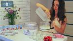 Приготовление кисломолочной закваски в домашних условиях