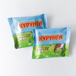 """КУРУНГА """"БИОСИНЕРГИЯ"""""""